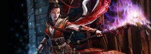 Diablo 3 Ban Wave: August 17th