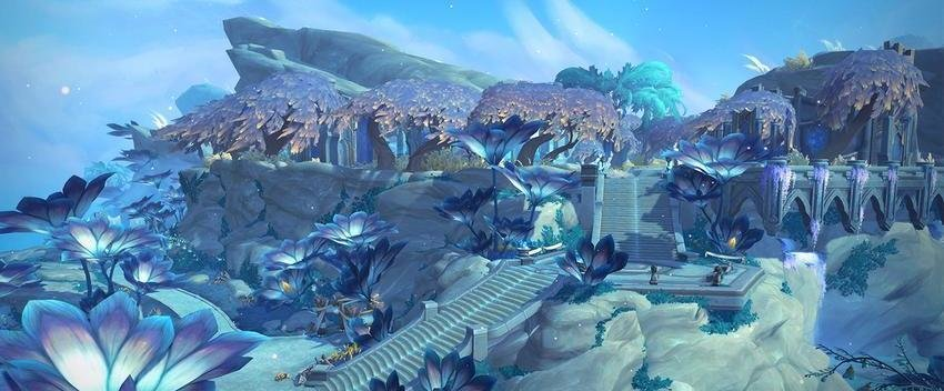 49032-bastion-zone-and-kyrian-covenant-i
