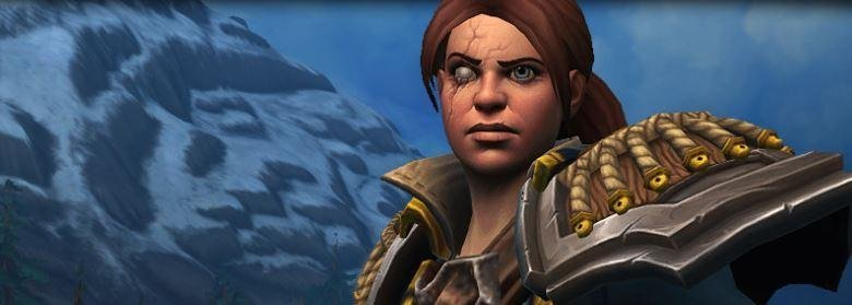 42376-kul-tiran-humans-allied-race-in-ba
