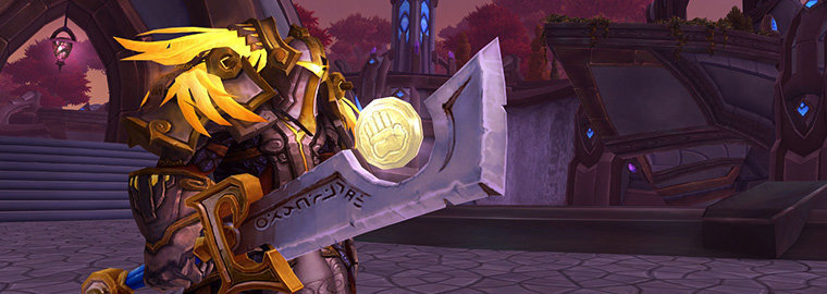 51644-retribution-paladin-class-changes-