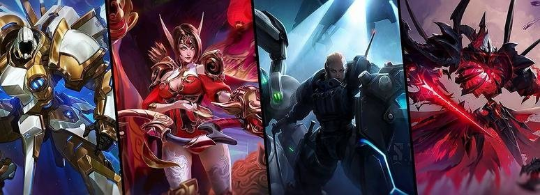 40440-heroes-of-the-storm-whats-next.jpg