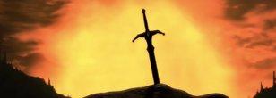 Remastered Diablo Intro Cinematic