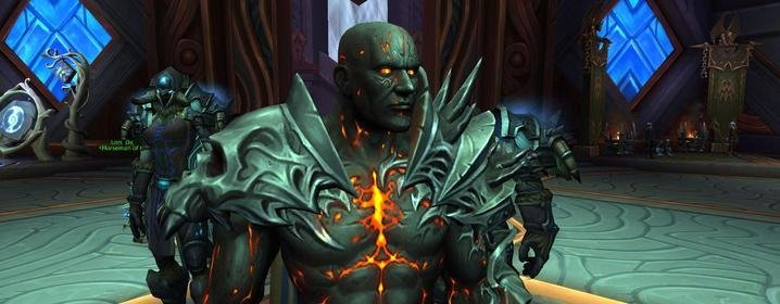 50172-key-lore-characters-from-azeroth-t