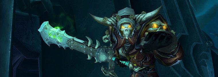 51650-death-knight-shadowlands-class-cha