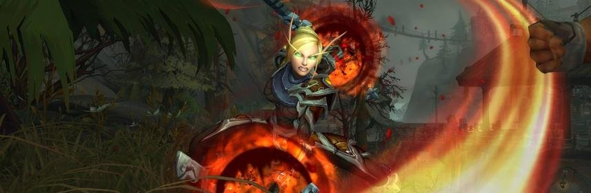 35796-battle-for-azeroth-alpha-dungeons-