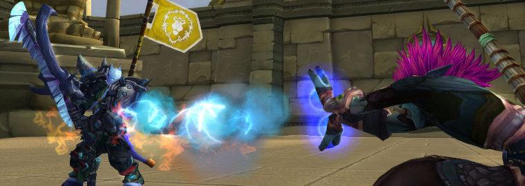 15501-arena-skirmishes-bonus-event-20th-