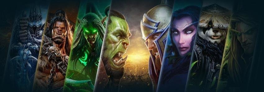 51408-battle-for-azeroth-turns-2-all-wor