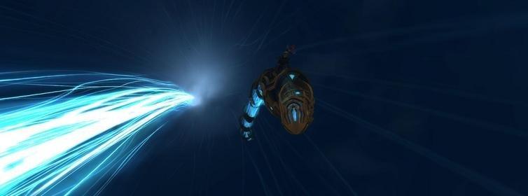 50110-oribos-teleportation-gates-travel-