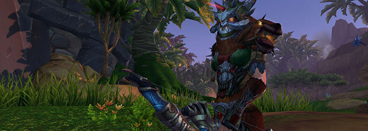 14618-artifact-series-hunter.jpg