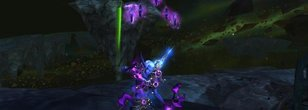 Affliction Warlock in the Shadowlands: Spec Highlights and Class Recommendations