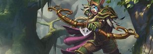Marksmanship Hunter in the Shadowlands: Spec Highlights and Class Recommendations