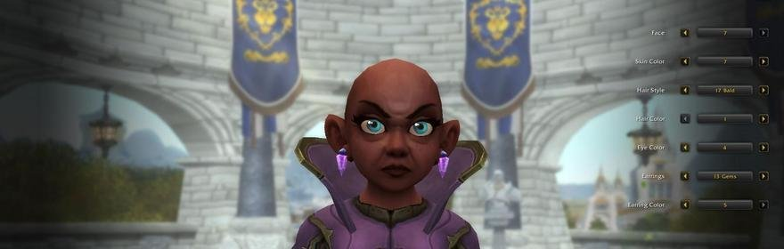 50532-female-gnome-customization-options