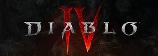 Blizzard Hiring for the Diablo Franchise