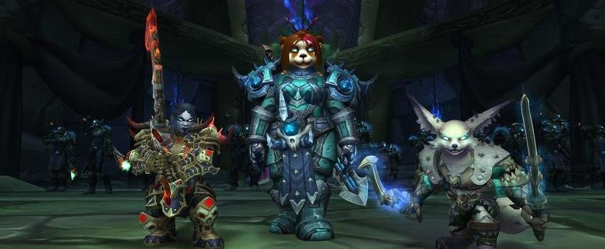 47740-official-pandaren-and-allied-races