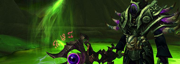 50781-shadowlands-beta-warlock-class-cha