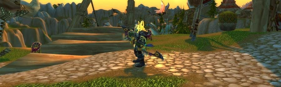 35842-hunter-pet-changes-in-battle-for-a