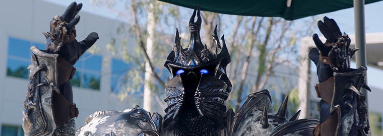 32447-the-lich-king-at-blizzard-part-2-t