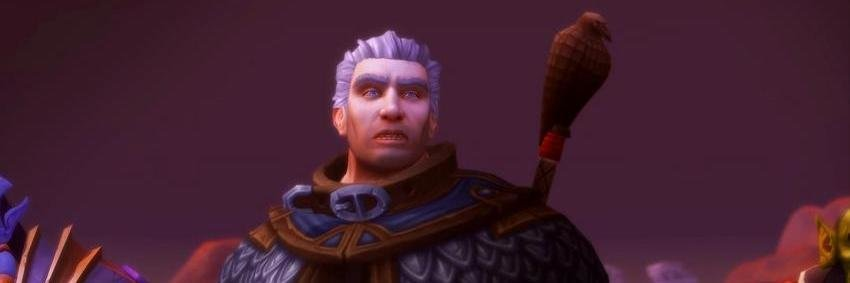 52358-characters-return-khadgar-server-t
