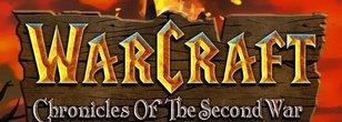 WarCraft 2 Remake in WC3: Reforged