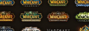 All WoW Expansion Themes Played at the Same Time (+ Hearthstone and HotS)