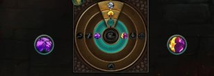 Heart of Darkness Azerite Power Provides a Flat Secondary-Stat Increase in Shadowlands