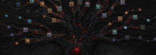 Official Response to Feedback Regarding the Diablo 4 Skill Tree