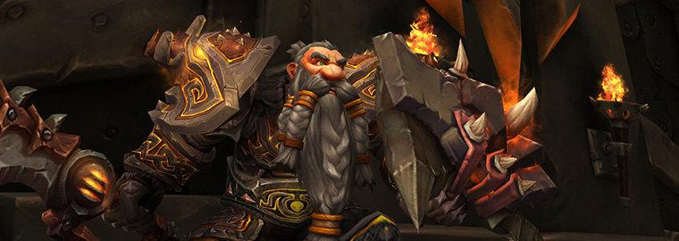 50279-warrior-legendary-powers-in-shadow