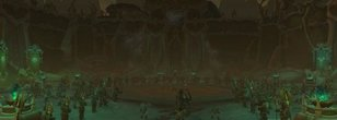 Double Tank M+ Meta in Shadowlands Due to Tyrannical? Top MDI Team Talks Affixes, Tank DPS and More