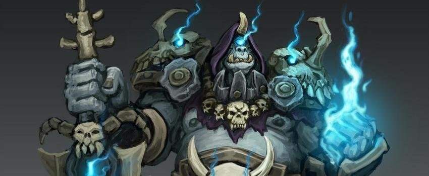 Frost Death Knight In The Shadowlands Spec Highlights And Class Recommendations News Icy Veins