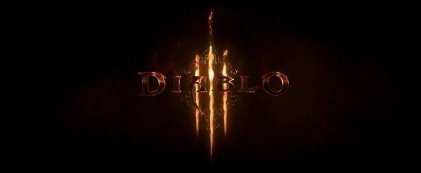 52537-the-diablo-3-season-22-ptr-is-live