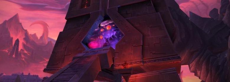 47721-nyalotha-the-waking-city-raid-in-v