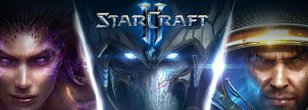 An Update on the Development of StarCraft II