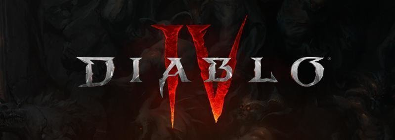 52787-most-wanted-diablo-4-classes.jpg
