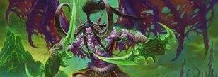 Updated Demon Hunter Legendary Power Changes on the Shadowlands Beta