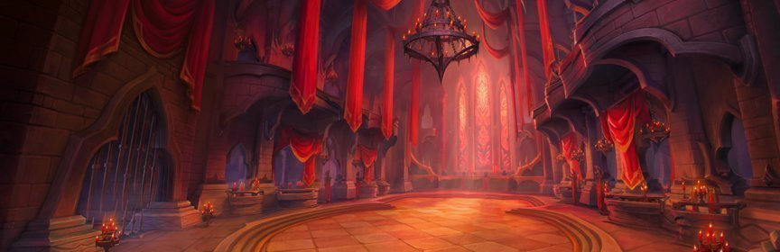 52278-castle-nathria-mythic-raid-testing