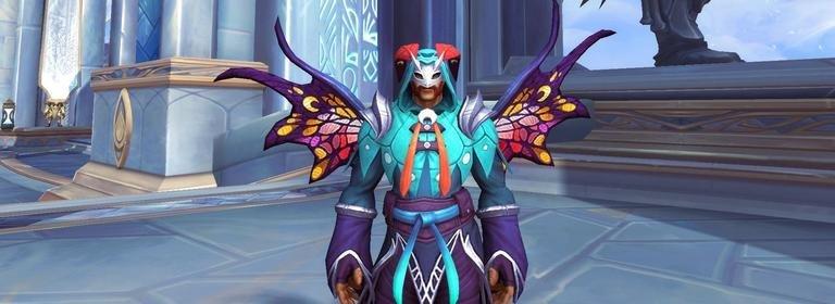 49415-sprite-darters-cosmetic-armor-set-