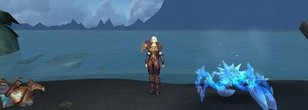 Ghostcrawler Talks WoW After 6 Years: Leveling, His Ret Pala, AoE and More