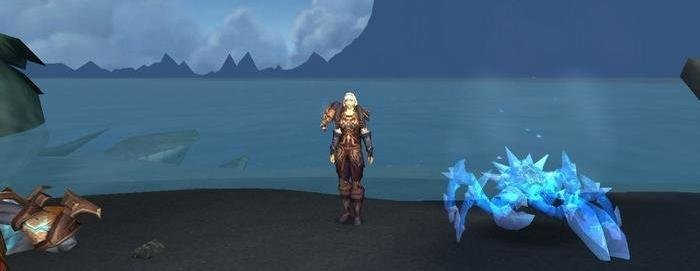 52997-ghostcrawler-returns-to-wow-after-