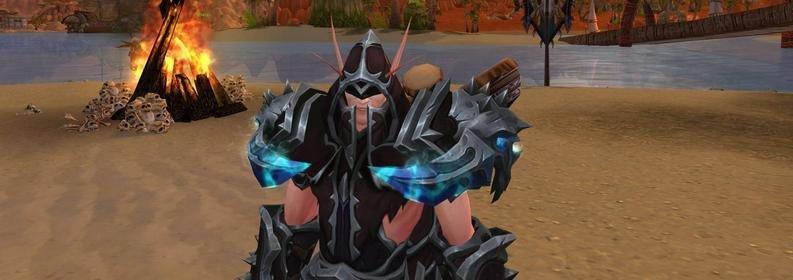 Lightning returns mods
