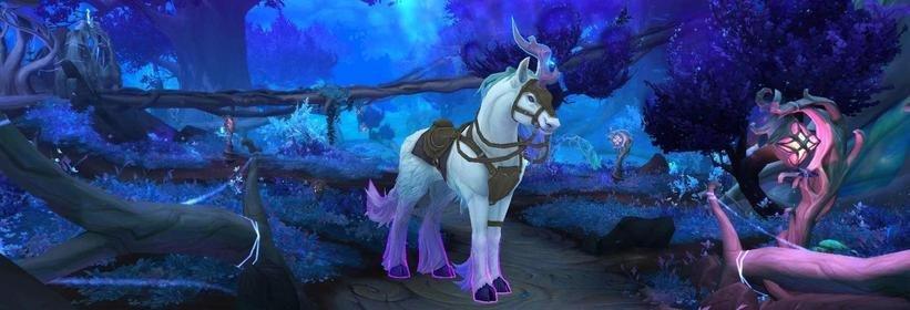 50274-flying-unicorn-mounts-in-shadowlan
