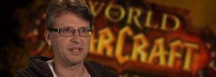 Dave Kosak Leaves Blizzard After 12 Years