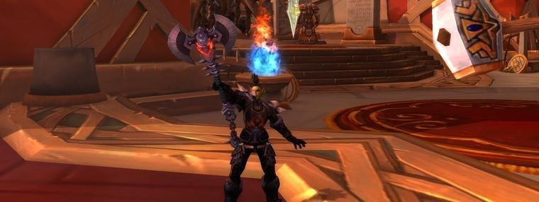 50955-stromkar-the-hidden-arms-warrior-l