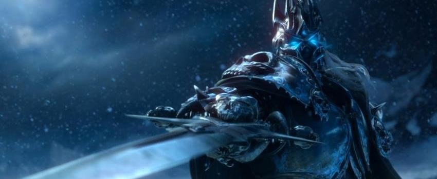 47232-wrath-of-the-lich-king-8k-upscaled