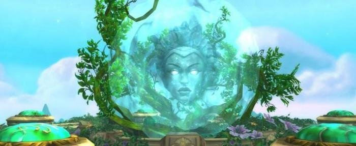 32484-patch-73-antorus-zone-preview-part