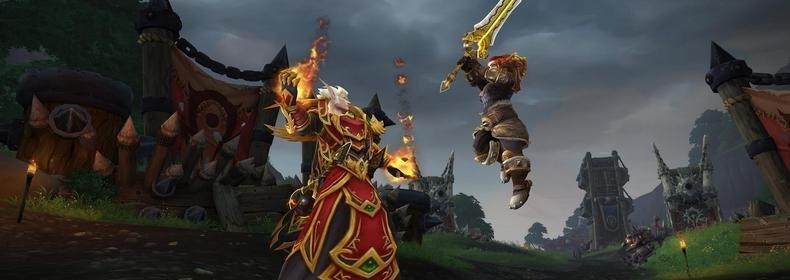 47563-blood-elf-tauren-heritage-armor-co