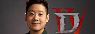 David Kim, Diablo 4 Lead Systems Designer Moves to WoW