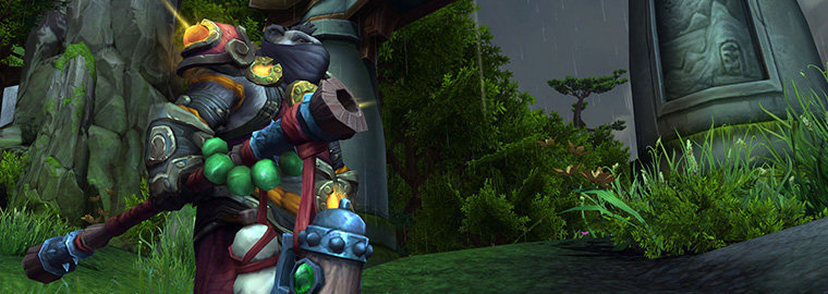 52643-monk-class-changes-in-shadowlands-