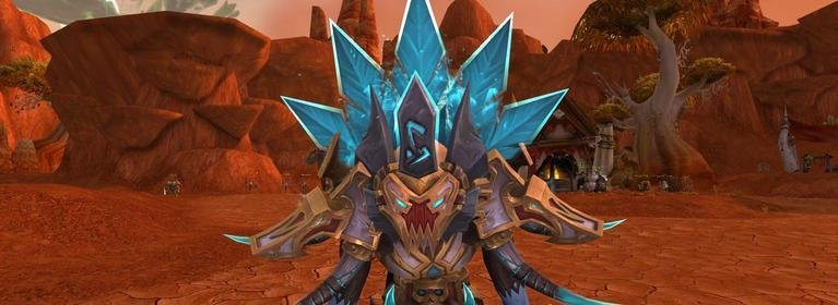 33249-tier-21-shaman-set-garb-of-venerat
