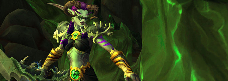 50469-demon-hunter-shadowlands-major-cla