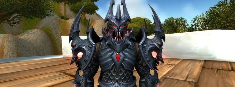 51429-torghast-legendary-armor-sets-prev